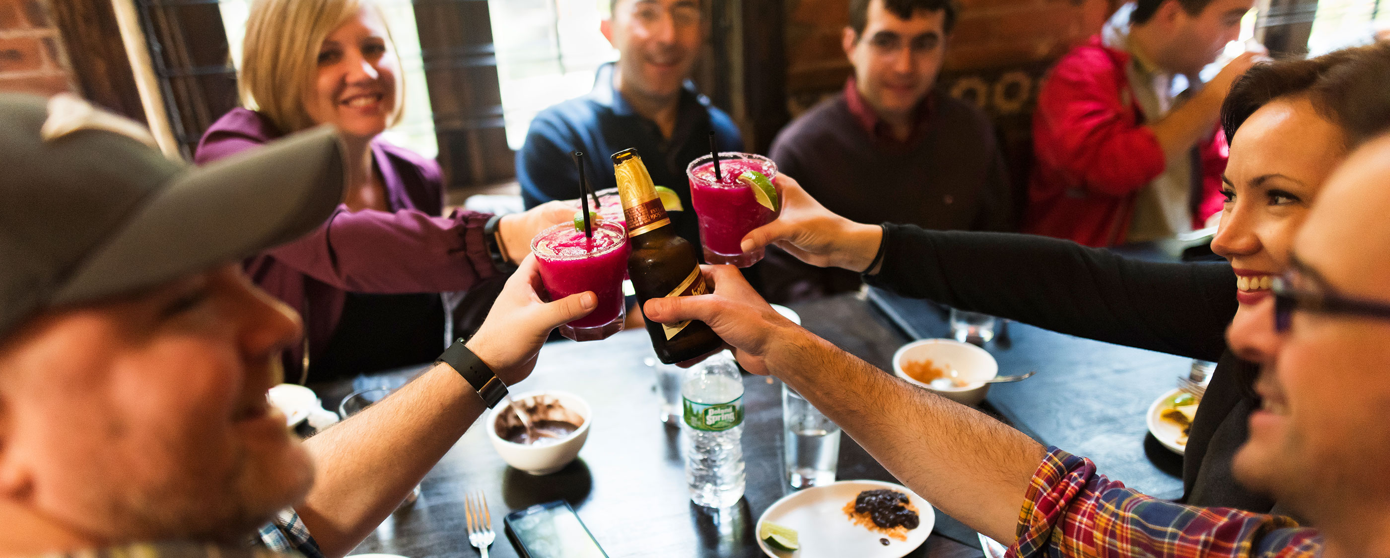 The Heart Soul Of Greenwich Village Ny Food Tour Foods Of New